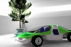 car_final_web