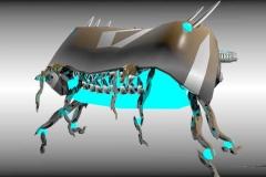 nanobot_1-2_web
