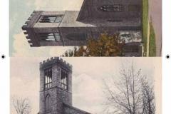 postcard_2-1