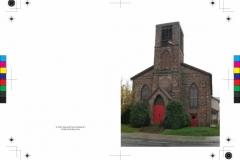 StJohns Church