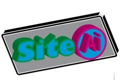 Logo_Grid_07