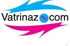 Logo_Grid_11