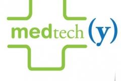 Logo_Grid_16