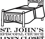 church_logo_12