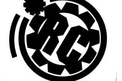 logos_1_06