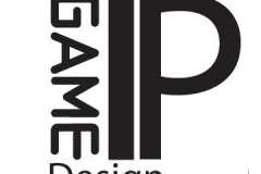 logos_1_07