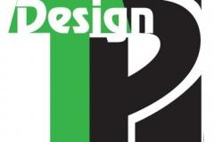 logos_1_09