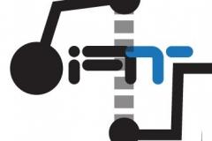 logos_1_11
