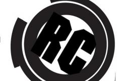 logos_1_12