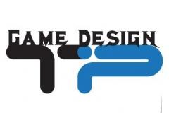 logos_1_14