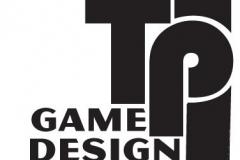 logos_1_16