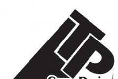 logos_1_17