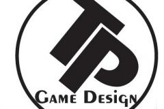 logos_1_19