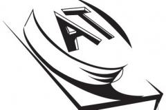 logos_1_20