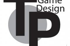 logos_1_21