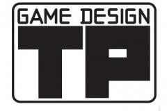 logos_1_22