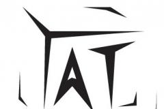 logos_1_25