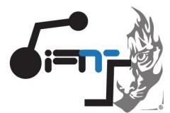 logos_1_28